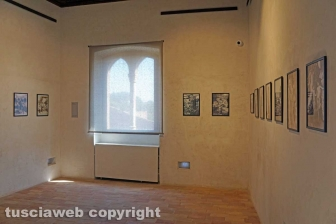 I capolavori del museo di Palazzo Doebbing