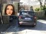 I carabinieri tornano a casa di Aurora Grazini