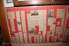 Viterbo - I cento anni del Ragonesi