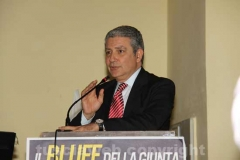Marcello Meroi
