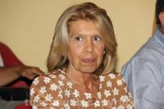 Maria Gabriela Grassini, vice coordinatore del Pdl