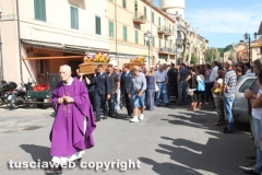 img_4301Barbarano Romano - I funerali dei cugini Fortuna