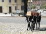 I funerali di Antonio Pascucci
