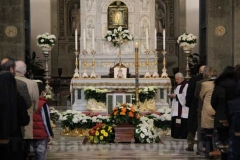 img_417I funerali di Ausonio Zappa6