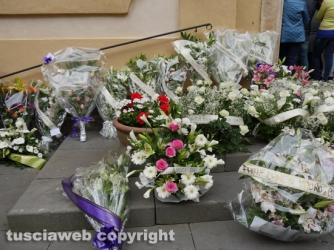 I funerali di Beatrice Orsini
