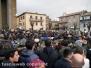 I funerali di Damiano Barberini