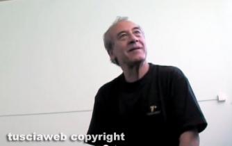 Viterbo - Francesco Mencaroni