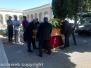 I funerali di Francesco Squitieri