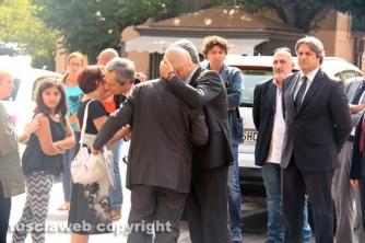 I funerali di Giuseppe Centamoreimg_3304