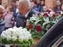 I funerali di Luigi Benella