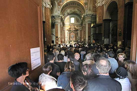 img_30I funerali di Maria Rita Sermoneta65