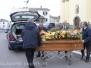I funerali di Paolocci