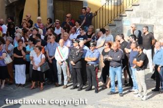 img_8692Civitella D\'Agliano - I funerali di Riccardo Celleno