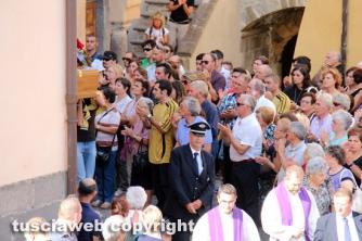 img_8697Civitella D\'Agliano - I funerali di Riccardo Celleno