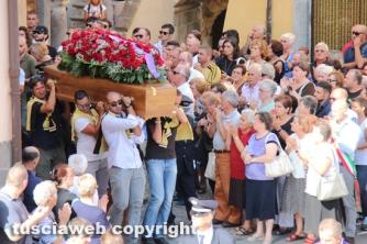 img_8701Civitella D\'Agliano - I funerali di Riccardo Celleno