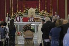 I funerali di Socrate Sensi