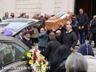 p1220410Tarquinia - I funerali di Tommaso Galletta