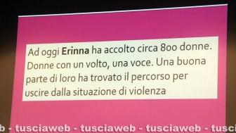 I vent'anni di Erinna