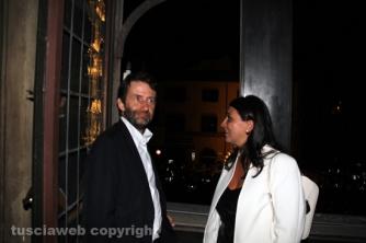 Santa Rosa 2015 - Franceschini e Ciambella