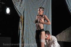 Tuscia Operafestival - La traviata