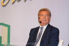 Convegno smartcity - Fulvio Conti diEnel spa corporate
