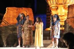 Tuscia Operafestival - Il flauto magico