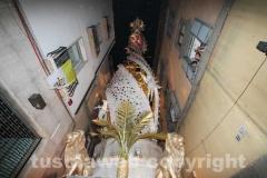 82-santa-rosa-2013-uno-straordinario-trasporto-9