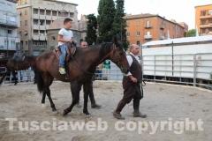 Eroica - Il festival dello sport