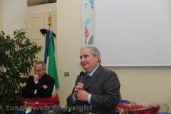 Viterbo - I cento anni del liceo Ragonesi