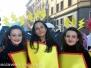 Il Carnevale di Viterbo