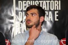 Diego Gaglini