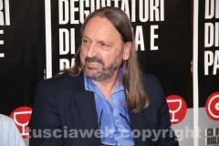 Daniele Cario