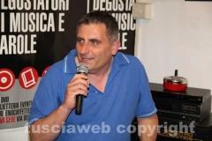 Ugo Biribicchi