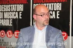 Andrea Scaramuccia