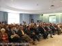 Il congresso provinciale di Fratelli d'Italia