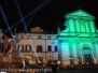 Il festival delle luci