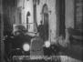 Il fotografo Gorgoni nella Tuscia