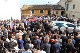 img_3790Fabrica di Roma - Il funerale di Vito Saponaro