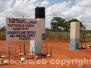 Il Kenya visto da Karibuni