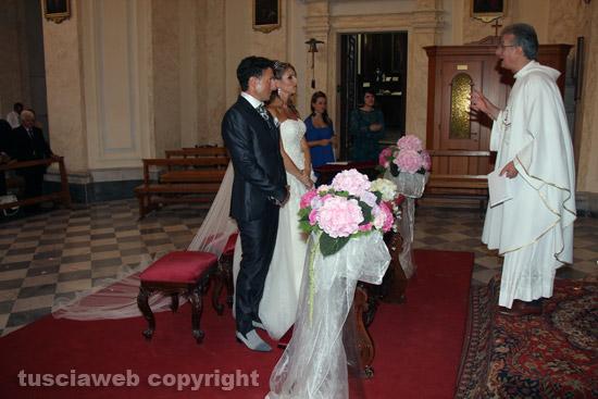 Francesco Dell Uomo Matrimonio : Il matrimonio dell assessora troncarelli con francesco