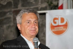 Claudio Sardo