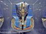 Il tesoro di Tutankhamon
