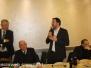 In 500 a cena con Matteo Salvini