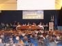 Inaugurazione dell'anno accademico all'Unitus