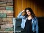 Isabella Mastrodicasa da Soriano a Hollywood
