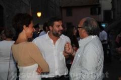 Antonio Rizzello e Sandro Zucchi