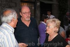 Ricci, Fabbrini e Bizzarri