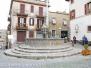 La fontana di Pianoscarano