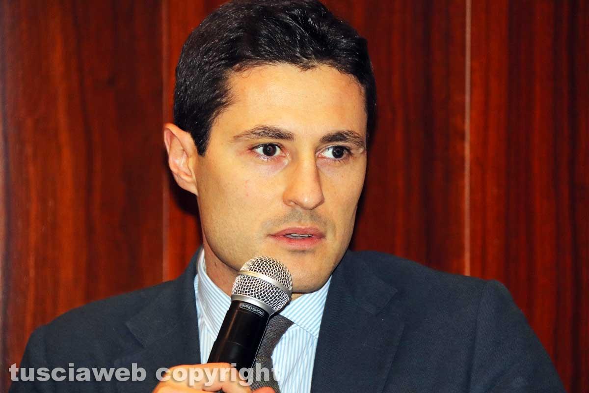 Andrea Micci