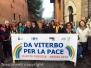 La marcia della pace